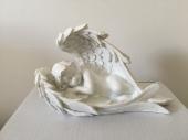 P702815D-angel-angelot-aile-ciel