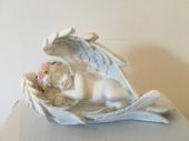 P888983B-cherubin-aile-couronne-fleur
