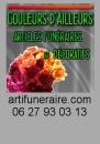 article-funeraire-toussaint-cimetiere