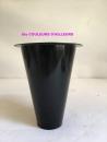godet-standard-vase-funeraire-h15