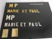 lettre-metal-adhesive-funeraire