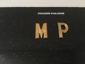 lettre-metallique-doree-autocollante