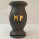 personalisation-vase-funeraire-cimetiere
