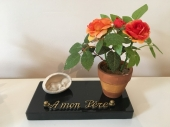 plaque-funeraire-ange-fleur-inter