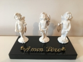 plaque-funeraire-anges-plumes-inter
