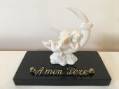 plaque-funeraire-cherubin-lune-aile