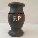 vase-funeraire-couleurs-dailleurs-personnalise