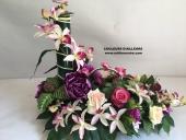 art-floral-funeraire-elven