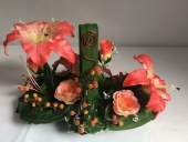 art-florale-funeraire