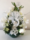 article-funeraire-blanc-ange-lune
