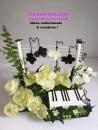 article-funeraire-couleurs-dailleurs-pianiste