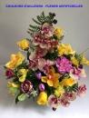 cale-pot-granit-fleur-cimetiere