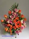 cale-pot-granit-fleurissement-sepulture