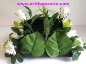 composition-florale-artificielle-deux-roues
