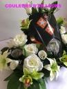 composition-florale-deux-roues