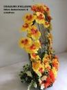 composition-funeraire-couleurs-dailleurs