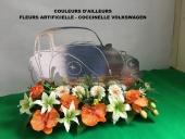 couleurs-dailleurs-coccinelle-volkswagen