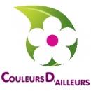 couleurs-dailleurs-fleur-artificielle-vannerie