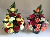 couleurs-dailleurs-fleurs-artificielles