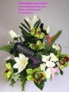 coupe-coifeuse-brosse-ciseau-pince