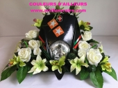 coupe-fleur-artificielle-motard-moto