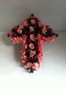 croix-funeraire-artificielle