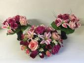 entretien-sepulture-fleurs