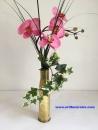 fleur-artificielle-ceremonie-11-novembre