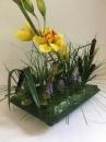 fleur-artificielle-funeraire-peche-poisson