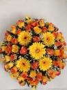 fleur-artificielle-funeraire