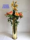 fleur-hommage-poilus-1918