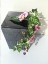 fleurs-artificielle-urne
