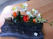 fleurs-artificielles-camion
