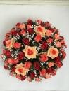 fleurs-artificielles-funeraires