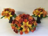 fleurs-coupes-vases