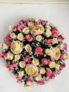 fleurs-elven-morbihan