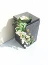 fleurs-urne-deuil