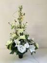 godet-vase-blanc