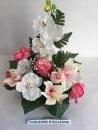 jardiniere-fleur-artificielle-funeraire-cimetiere