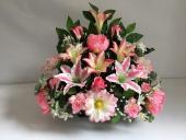 jardiniere-fleur-artificielle