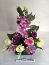 jardiniere-fleurs-artificielles-funeraires-cimetieres