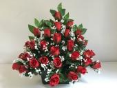 jardiniere-fleurs-cimetiere