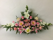 jardiniere-fleurs-rameaux