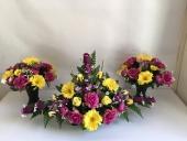 jardiniere-godet-funeraire