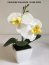 orchidee-artificielle-miniature-couleurs-dailleurs