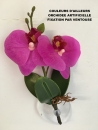 orchidee-miniature-artificielle-ventouse