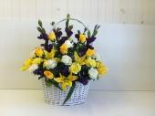 osier-blanc-fleurs