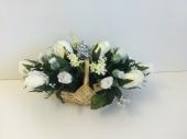 panier-osier-fleurs