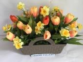 panier-printemps-couleurs-dailleurs