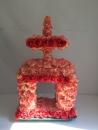porte-paradis-fleurs-artificielles-funeraires